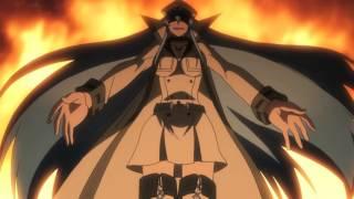 Akame ga kill Esdeath - Getting away with murder AMV