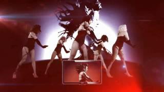 """Dj Aligator Feat Jinks-Gi' Det Til Dig """"OLD SCHOOL"""" (Official Video)"""