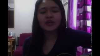Last hope by Paramore (Cover Acoustic)