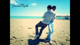 30Nerfs Feat. Clar-T - Première Manche