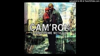 Cam'ron Feat. Juelz Santana - Oh Boy