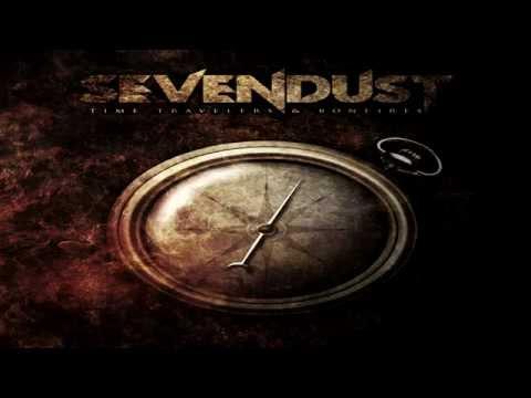 sevendust-karma-rockcentralhq