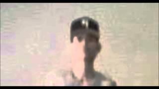 Droopy Ft Blakk Hoodie - 187 (Prod. By LGxBeatz)