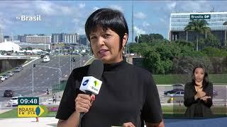 Petrobras espera que reajuste do diesel não seja repassado para o consumidor