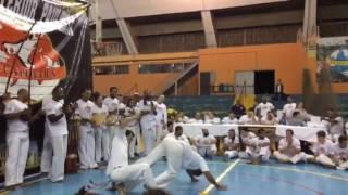 Jogos do interior de São Paulo Itapetininga