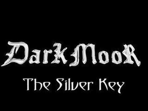 dark-moor-the-silver-key-darkmoorvideos