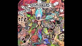 Sticky Fingers - Bootleg Rascal