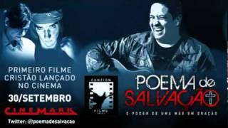 Fernandinho - Poema de Salvação