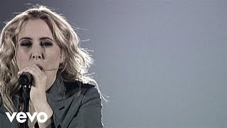 Anouk - Only You (Live)