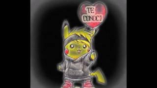 TE CONOCI ♥ RAP ROMANTICO♥JuRi Ft Santi