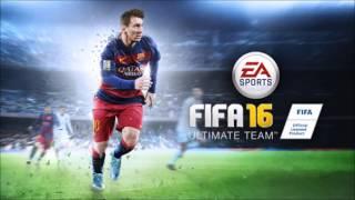 FIFA16 OST - Aurora - Conquerors (Instrumental Background EA Version)