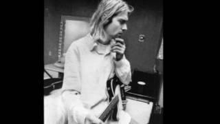 DoReMi 1994 instrumental? Clips