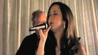 Carina Ferreira - Lagrima