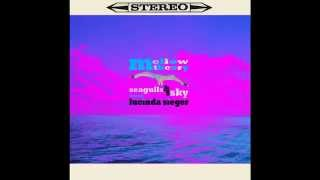 mellow theory feat lucinda sieger - seagulls in the sky (strange rollers remix)
