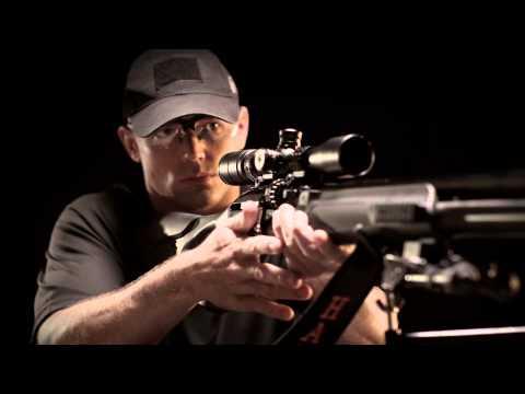 Video: Hatsan Quiet Energy Series Airguns | Pyramyd Air