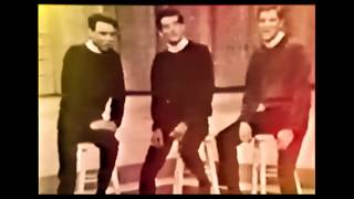 "THE SANDPIPERS ~ ""Guantanamera""     1966"