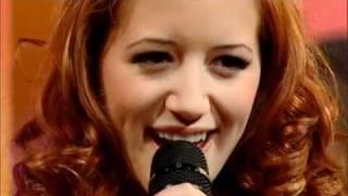 [RARE] Gia Farrell - Hit Me Up (at Viva Live)