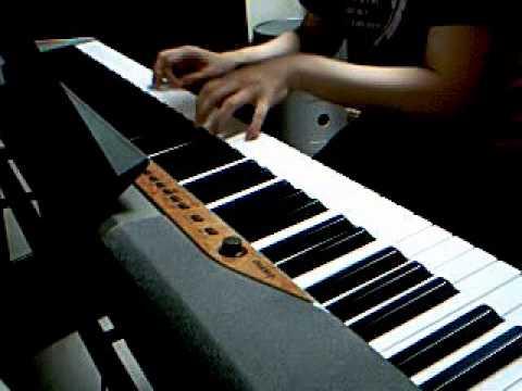 janne-da-arc-dolls-piano-cover-magdalene613