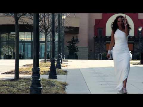 La Princesa de Diana Mendiola Letra y Video