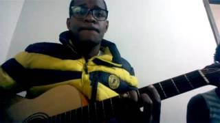 Fala só   Puto Português ft LiL Saint