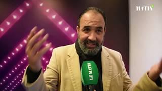 Dir iddik Summit : voici le message de Rachid El Ouali à la jeunesse