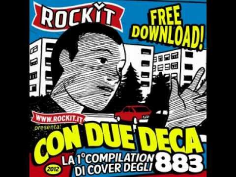 i-cani-con-un-deca-883-cover-sgrizzi