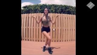 Alan Walker   Faded Remix  Shuffle Dance & Dance Music video Electro House