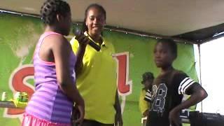 Piadas Criancas Mozambique width=