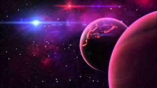ReallySlowMotion - Suns And Stars (Epic Powerful Uplifting)