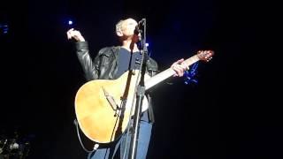 Fleetwood Mac intro to Say Goodbye (last encore) - Jones Beach 6/22/13