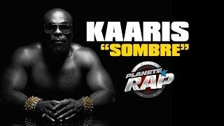 """[Inédit] Kaaris """"Sombre"""" en live #PlanèteRap"""