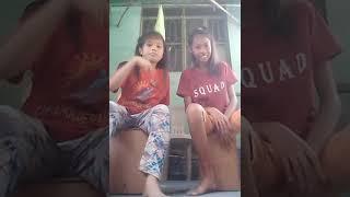 Baliw sayo-(Pinsan)