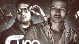 Gaona Ft. Carlitos Rossy - Una Señal (Prod. By Kartoonz & Diamond Moon) ★★ NEW REGGAETON 2013 ★★