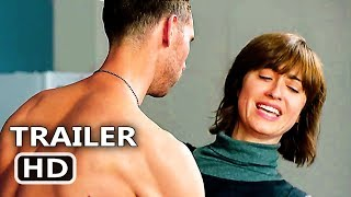 BEFORE YOU KNOW IT Trailer (2019) Comedy Movie