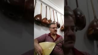 Mehmet İpekçioğlu