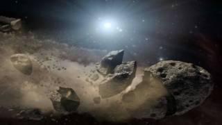 2012-Planetx-Nibiru-Nemesis?
