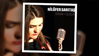 Hastanenin Kapısına Kar Doldu (Yeni Albüm 2014) Nilüfer SARITAŞ