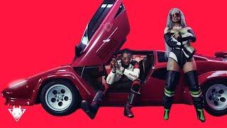 """Coco"" - Trap Type Beat | Cardi B Instrumental"