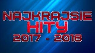 Top Hity Sladaky 2017-2018 Vyber 1 (54 min)