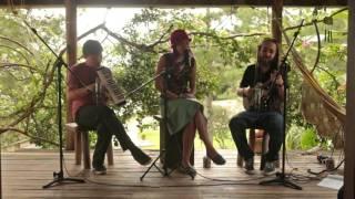 Arele Vachtchuk, Luiz Gustavo Zago e Victor Pradella - La Vie en Rose