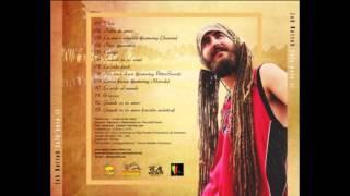 Jah Nattoh feat Bitter Sweet _ No estes down _ Solo para ti 2013
