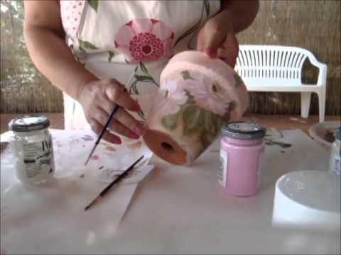 Colla ripara ceramiche: come incollare e riparare una tazzina
