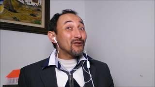 O QUE VOCÊ MUDARIA NA IGREJA? - Na Sala Do Pastor