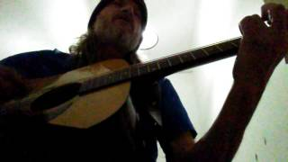 Cover of Gordon Lightfoot - If you could read my mind
