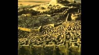 Vrams Amyan- labyrinth of Dreams