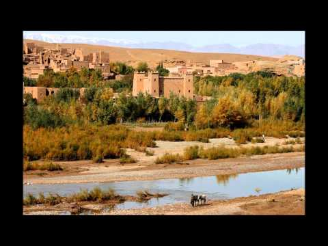 Morocco Best New Holidays Destinations   Morocco's Perfect Places – Morocco Vacations & Tourism
