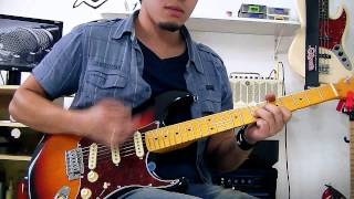 Hino 467 - Harpa Cristã instrumental by Johnny Lopes (sobre as ondas ) + Backing Track