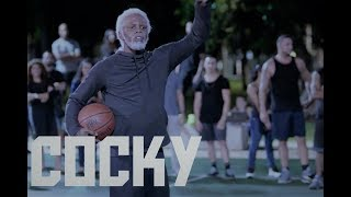 """Uncle Drew Mix - """"Cocky"""" HD"""