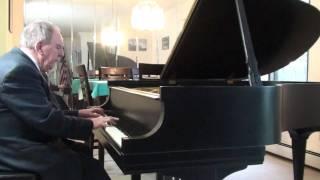 Arthur Lemos MUSIC OF PORTUGAL O Cochicho