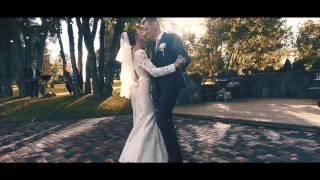 Alice&Mart Wedding Video